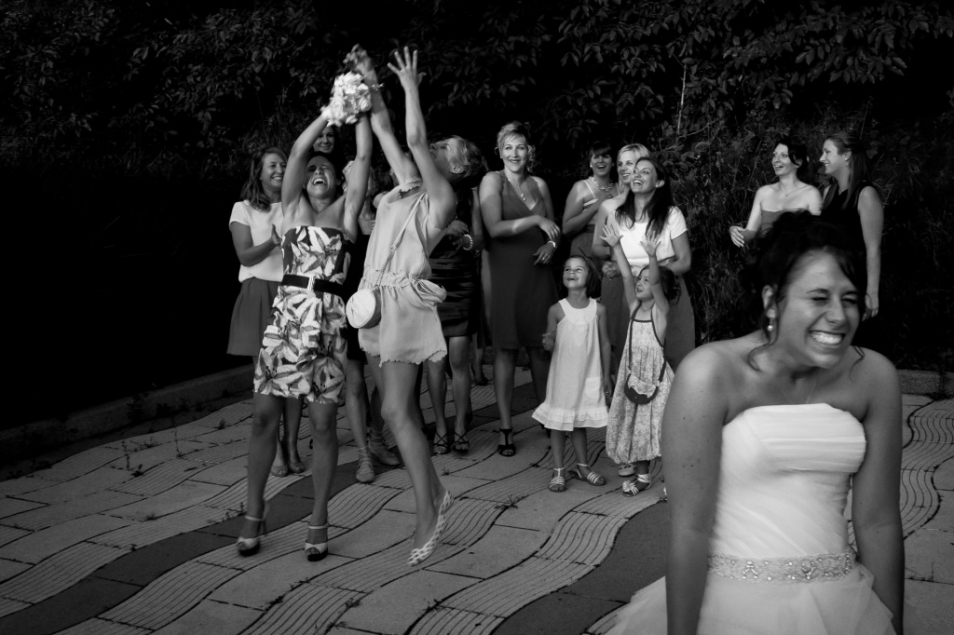 Tarifs photographe mariage Montpellier