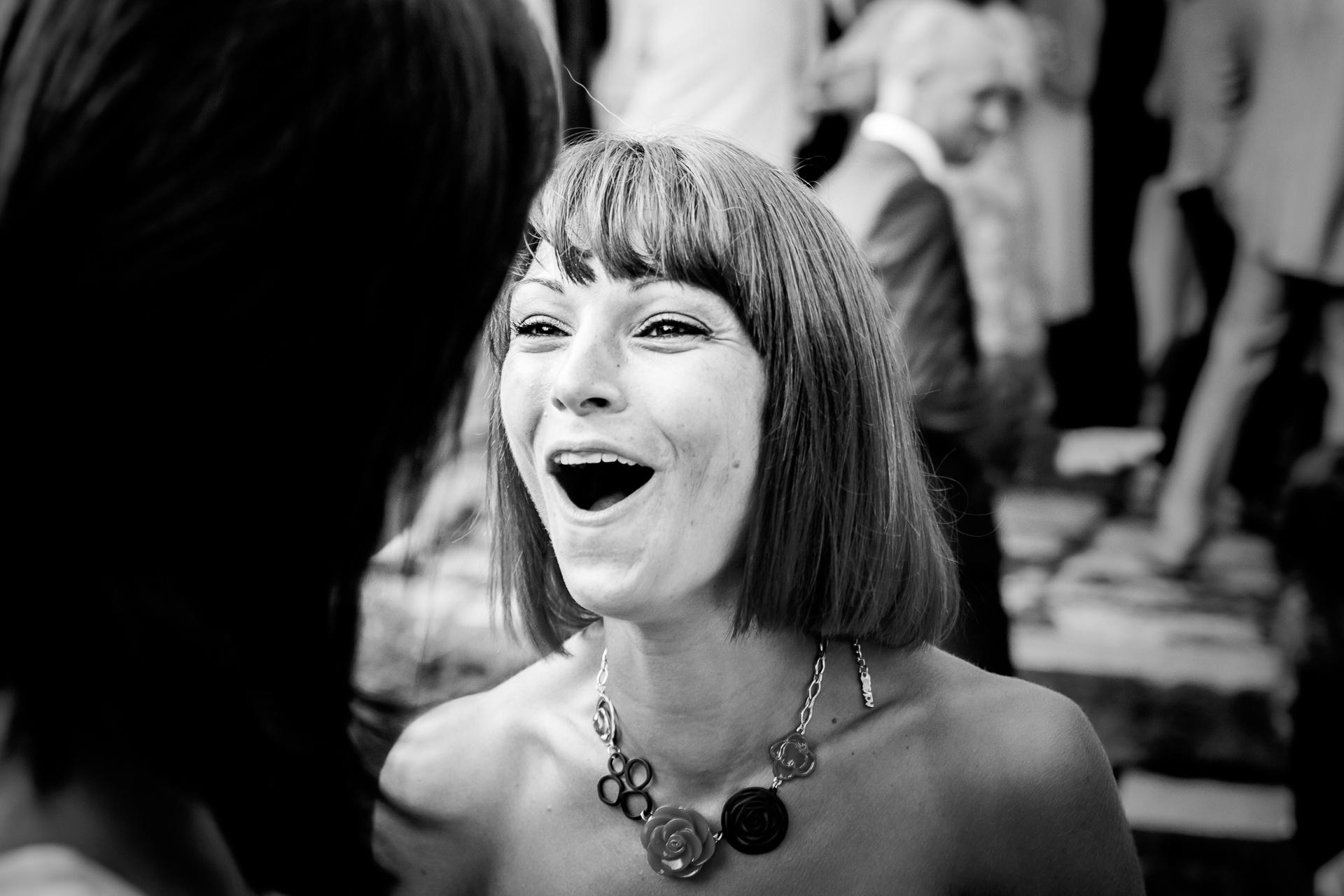 Eberry, photographe de mariage à Montpellier