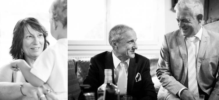 tarif photographe mariage montpellier