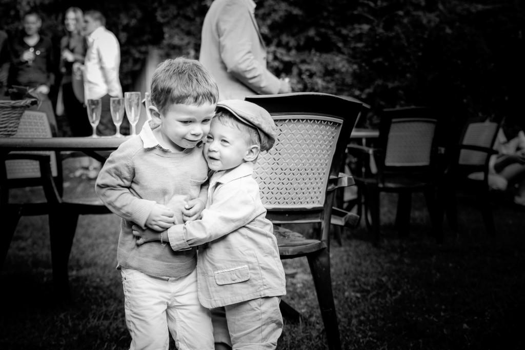 Photographe mariage montpellier tarif