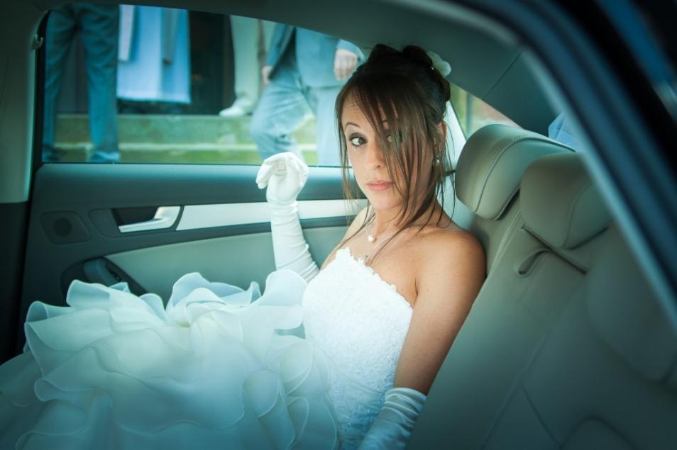 Photographe mariage Montpellier tarifs