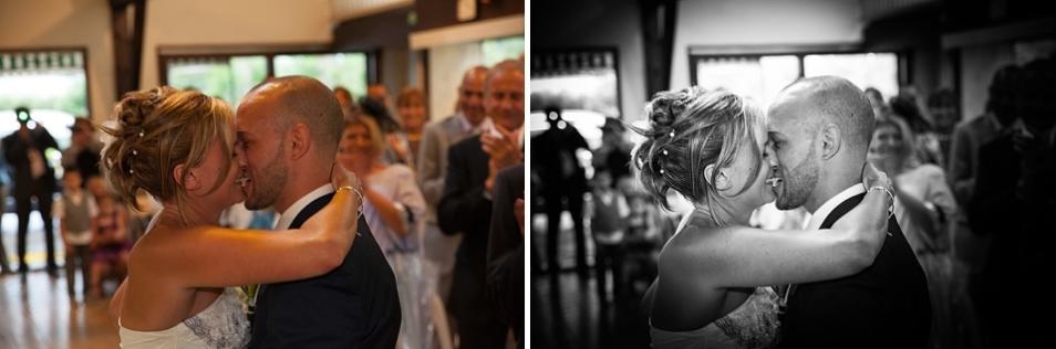 Photographe mariage 34 Herault