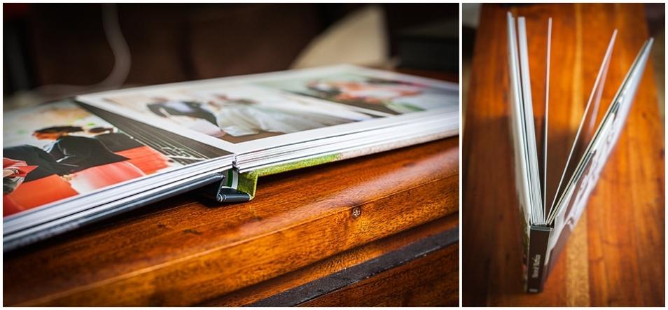livre photo mariage montpellier