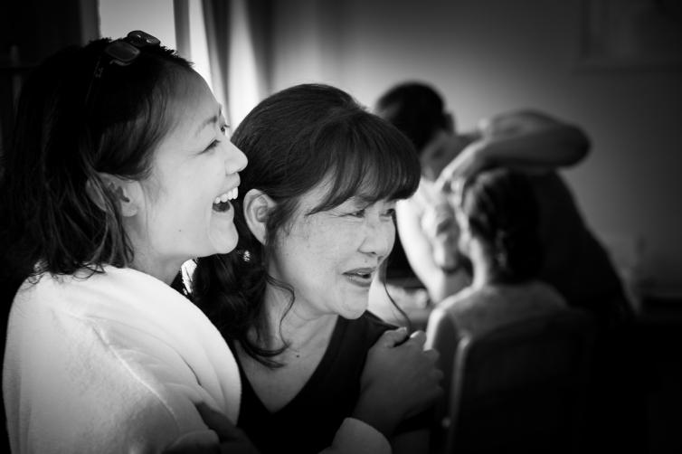 Avis photographe mariage Montpellier