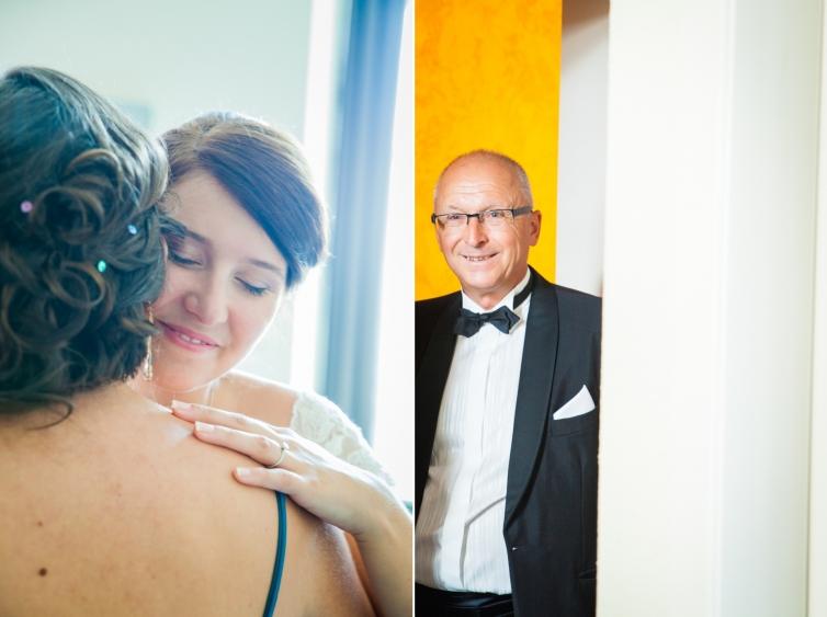 photographe mariage 34