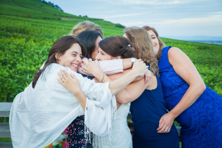 eberry recommand par mariagesnet - Photographe Mariage Net