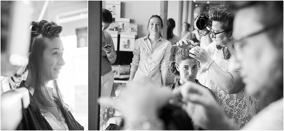 photographe mariages grau du roi