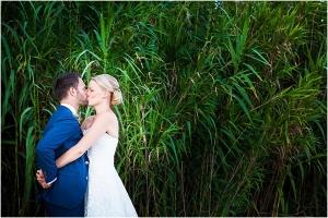 photographe mariage Villeneuve les Maguelone