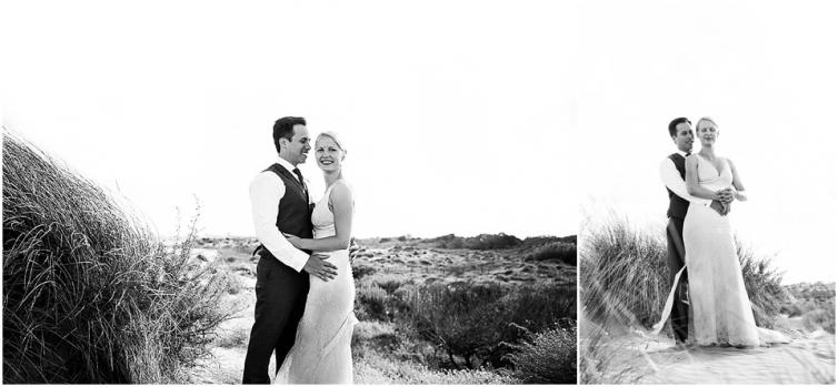 mariage a la plage montpellier