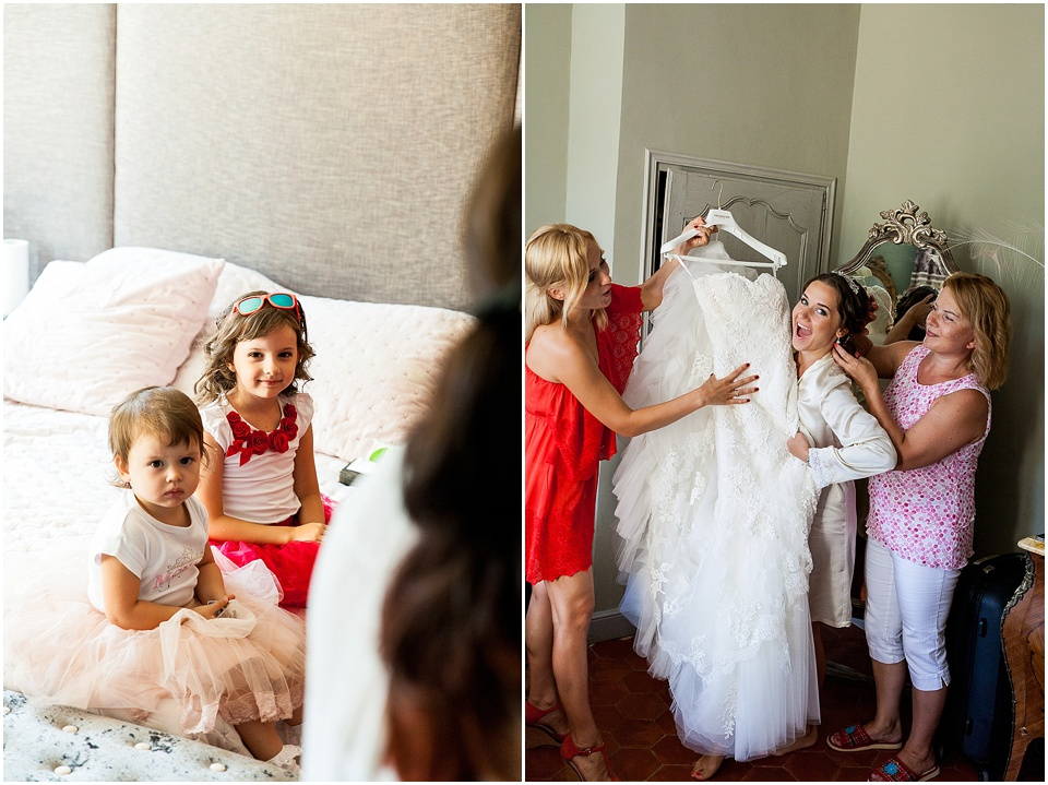 photographe mariage a montpellier