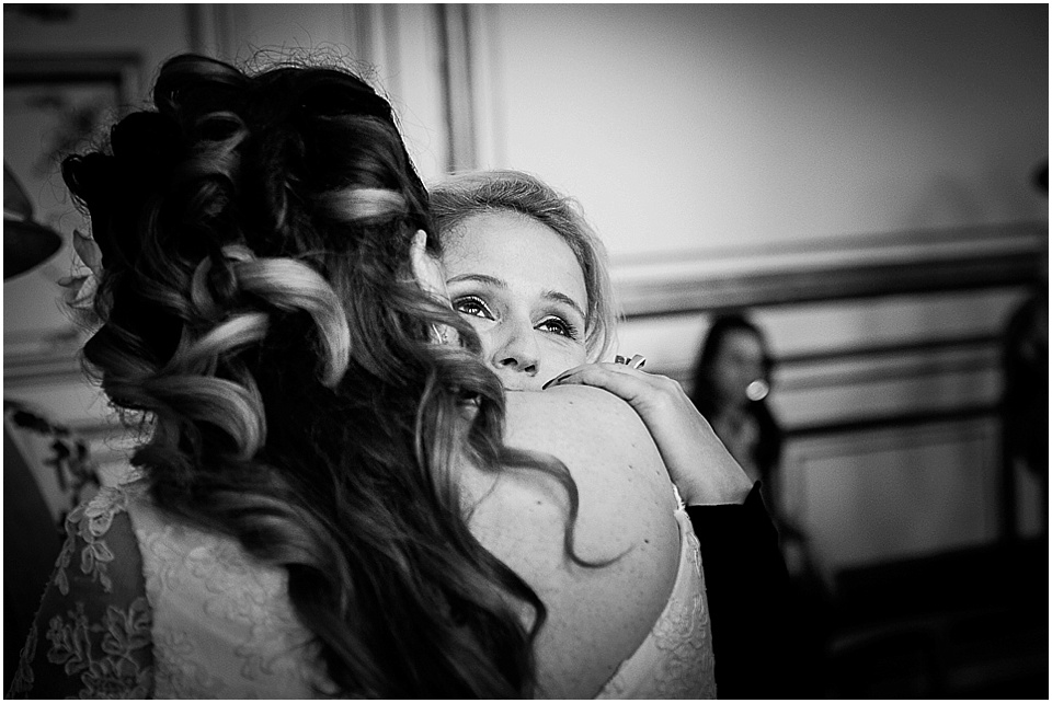 Reservation photographe mariage montpellier